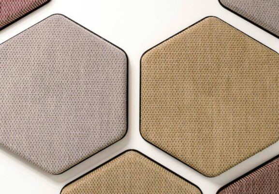 Varian Flax composites by Culture in