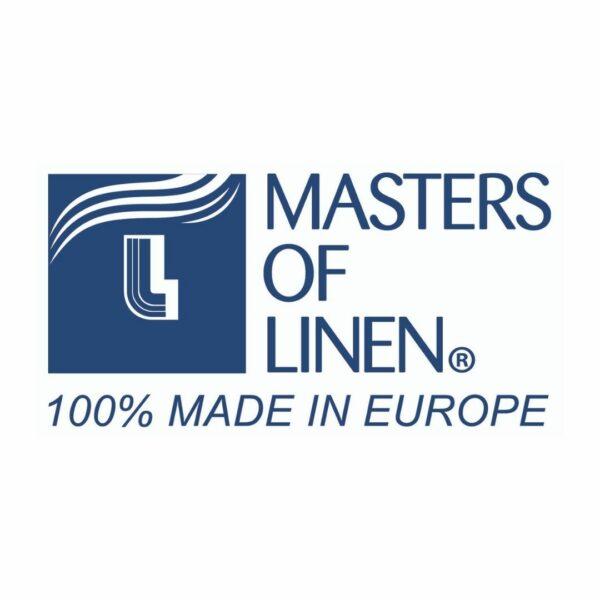 masters of linen Safilin