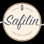 safilin-logo2